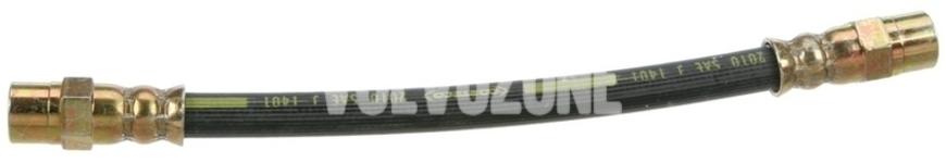 Rear brake hose P80 C70/S70/V70 (new type)