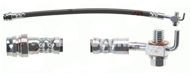 Rear brake hose right P3 S80 II/V70 III/XC70 III (old type) electric parking brake