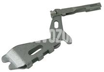 Parking brake expander P2 S60/S80/V70 II/XC70 II/XC90
