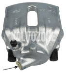 Front brake caliper left (280/302mm diameter) P80 C70/S70/V70(XC)