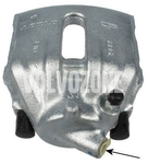 Front brake caliper right (280/302mm diameter) P80 C70/S70/V70(XC)