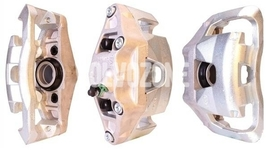 Front brake caliper right (320mm diameter) P1 C30/C70 II/S40 II/V40 II(XC)/V50
