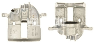 Front brake caliper right (256mm diameter) S40/V40 (-1997)