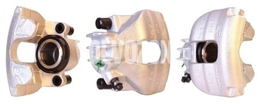 Front brake caliper right (285,5/305mm diameter) P2 S60/S80/V70 II/XC70 II