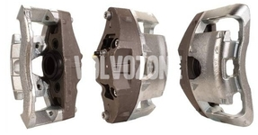 Front brake caliper left (316mm diameter) P2 S60/V70 II/XC90