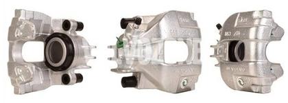 Front brake caliper left (320mm diameter) P2 S60/S80/V70 II/XC70 II