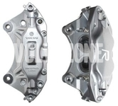 Front brake caliper left (330mm diameter) P2 S60R/V70R II