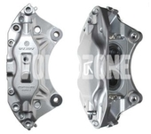 Front brake caliper right (330mm diameter) P2 S60R/V70R II
