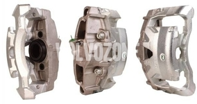 Front brake caliper left (316mm diameter) P3 S60 II(XC)/V60(XC) S80 II/V70 III/XC70 III