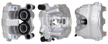 Front brake caliper right (328mm diameter) P3 XC60 (-2015)/P2 XC90