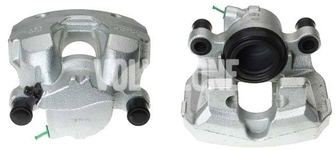 Front brake caliper left (324mm diameter) P3 XC60 (2016-)