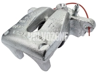 Rear brake caliper right (manual parking brake)(non vented disc) P3 S80 II