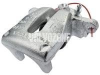 Rear brake caliper right (manual parking brake)(non vented disc) P3 S80 II