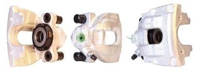 Rear brake caliper right (288mm diameter) P2 S60/S80/V70 II/XC70 II