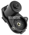 Electric parking brake actuator P3 S60 II(XC)/V60(XC)/XC60 S80 II/V70 III/XC70 III