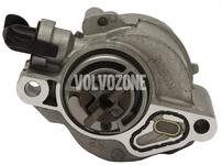 Vacuum pump (brake system) P1 1.6D