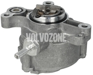 Vacuum pump (brake system) P1 P3 2.0D