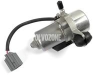Vacuum pump (brake system) P1 gasoline engines 1.6/1.8/2.0/2.4/T5