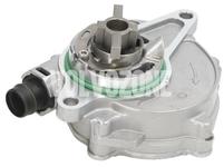 Vacuum pump (brake system) P2 3.2 XC90 (2007-), P3 3.2/T6