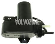 Vacuum pump (cruise control) P80 C70/S70/V70(XC) (-1998)