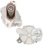 Vacuum pump (brake system) P80 P2 2.5TDI oblique outlet (new type)