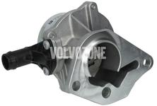 Vacuum pump (brake system) S40/V40 1.9DI (new type)