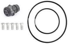 Vacuum pump (brake system) repair kit P2 3.2 XC90 (2007-), P3 3.2/T6