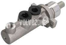 Brake master cylinder (-1997) S40/V40