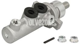 Brake master cylinder (1998-) S40/V40