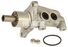 Brake master cylinder P1 C30/C70 II/S40 II/V50