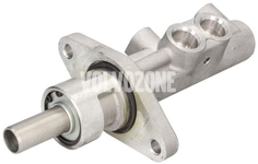 Brake master cylinder P80 (1999-) C70/S70/V70(XC)