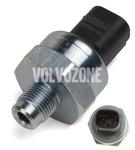 Brake master cylinder ABS pressure sensor P2 S60/S80/V70 II/XC70 II/XC90