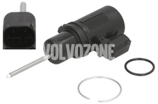 Brake pedal travel/position sensor P2 (2002-) S60/S80/V70 II/XC70 II/XC90
