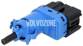 Brake light switch P1 C30/C70 II/S40 II/V40 II(XC)/V50