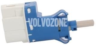 Brake light switch P3 S60 II(XC)/V60(XC)/XC60 S80 II/V70 III/XC70 III