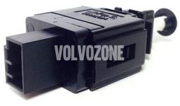 Brake light switch P2 S60/S80/XC90, (2002-) V70 II/XC70 II