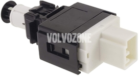 Brake light switch P2 with AWD (-2001) V70 II/XC70 II