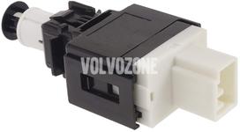 Brake light switch P2 with AWD (-2001) V70 II/XC70 II