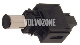 Brake light switch P80 C70/S70/V70(XC), S40/V40 (new type)