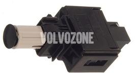 Brake light switch P80 C70/S70/V70(XC), S40/V40 (new type)