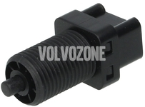 Brake light switch S40/V40 (old type)