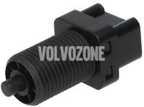 Brake light switch S40/V40 (old type)