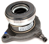 Clutch concentric slave cylinder P1 P3 M66/M66 AWD
