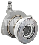 Clutch concentric slave cylinder P1 M56 2.0D/2.4