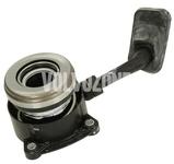Clutch concentric slave cylinder P1 MMT6 2.0D, P3 MMT6 1.6D2/2.0D, 1.6 T3/T4, 2.0 T/2.0 T5