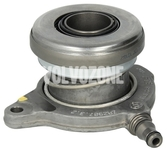 Clutch concentric slave cylinder P2 M66/M66 AWD 2.4D/D5/2.5T/T5/R - 6 speed gearbox
