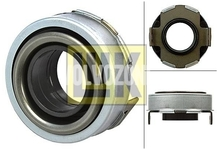 Clutch release bearing M5M42 1.8i (90kW) S40/V40