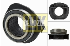 Clutch release bearing M3P/M5P 1.6/1.8/2.0, M5D 1.9DI/TD S40/V40