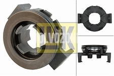 Clutch release bearing P80 M56 (1997) S70/V70