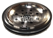 Dual mass flywheel P80/P2 M56 2.5 TDI